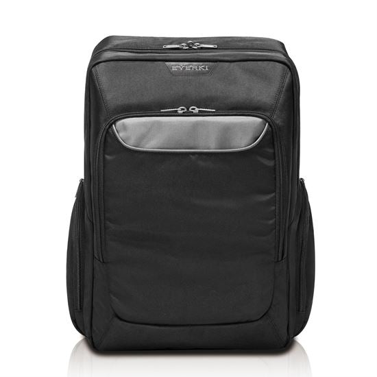 EVERKI_15.6Advance_Laptop_Backpack_-_Black_EKP107_PROFILE_PIC_S8A82CNGO5MG.jpg