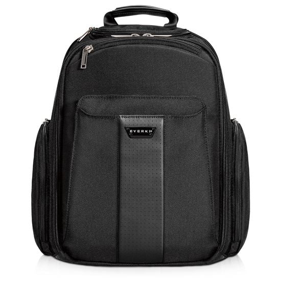 EVERKI_Versa_2_Premium_Travel_Friendly_15'_Laptop_Backpack_-_Black_EKP127B_PROFILE_PIC_S8A7VIN9BHRI.jpg
