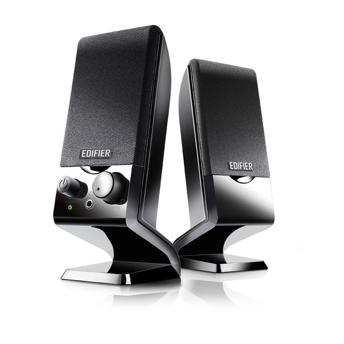 Edifier_M1250_USB_2.0_Multimedia_System_PC_Speakers_EM1250S_PROFILE_PIC_SBJSN2SH6B6A.jpg