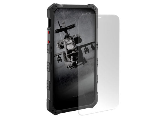 Element_Apple_iPhone_11_Pro_Glass_Screen_Protector_EMT-333-223EX-01_PROFILE_PIC_S594896TRN5Q.jpg