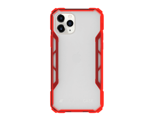 Element_Apple_iPhone_11_Pro_Rally_Case_-_Sunset_Red_EMT-322-225EX-03_PROFILE_PIC_S5940CRKNTF4.png