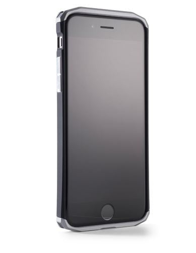 Element Solace Case for iPhone 6 Black 2