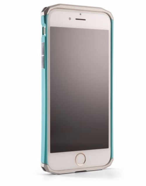 Element Solace Case for iPhone 6 Turquoise 1