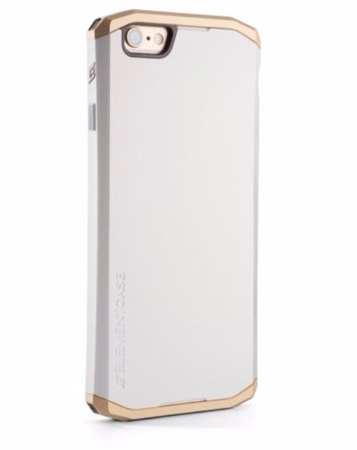 Element Solace Case for iPhone 6 White 1