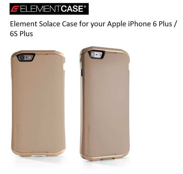 Element_Solace_iPhone_6_Plus_Case_PROFILE_PIC_-_GOLD_RUKOSTQXTLZA.jpg