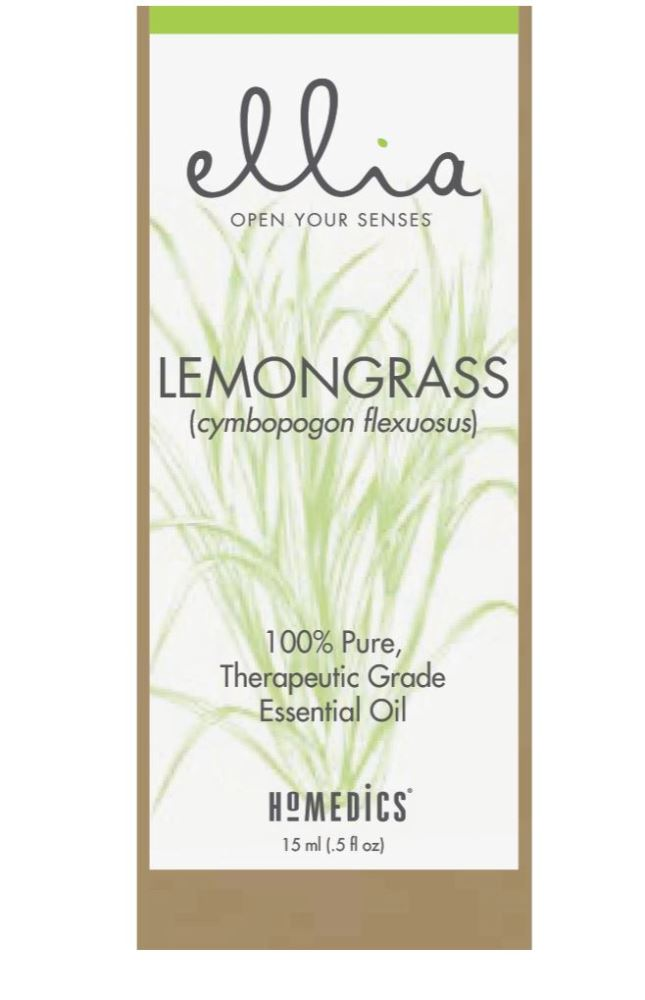 Ellia_Aromatherapy_Ultrasonic_Lemon_Grass_Oil_15ml_ARM-EO15LMG-WW_2_RSX2P5TLNF6F.JPG