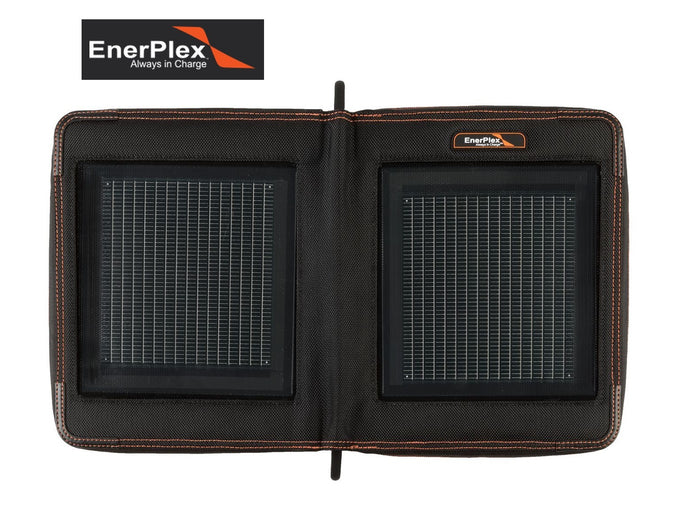 EnerPlex_Kickr_II_Portable_Solar_Charger_3.0_Watt_USB_Out_+_500mAh_Powerbank_KR0002PL_2_S07GT6T0FMV6.jpg