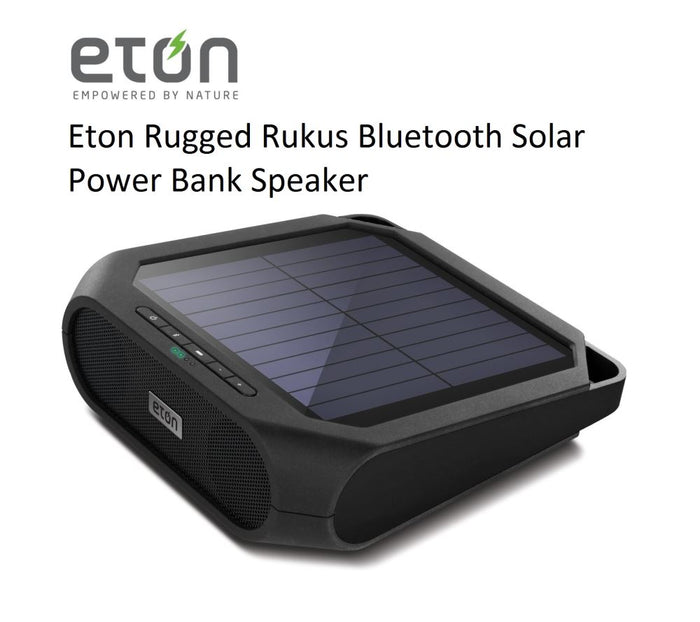 Eton_Rugged_Rukus_BLUETOOTH_Wireless_Speaker_BLACK_PROFILE_PIC_RKVWSO7AP9LE.jpg