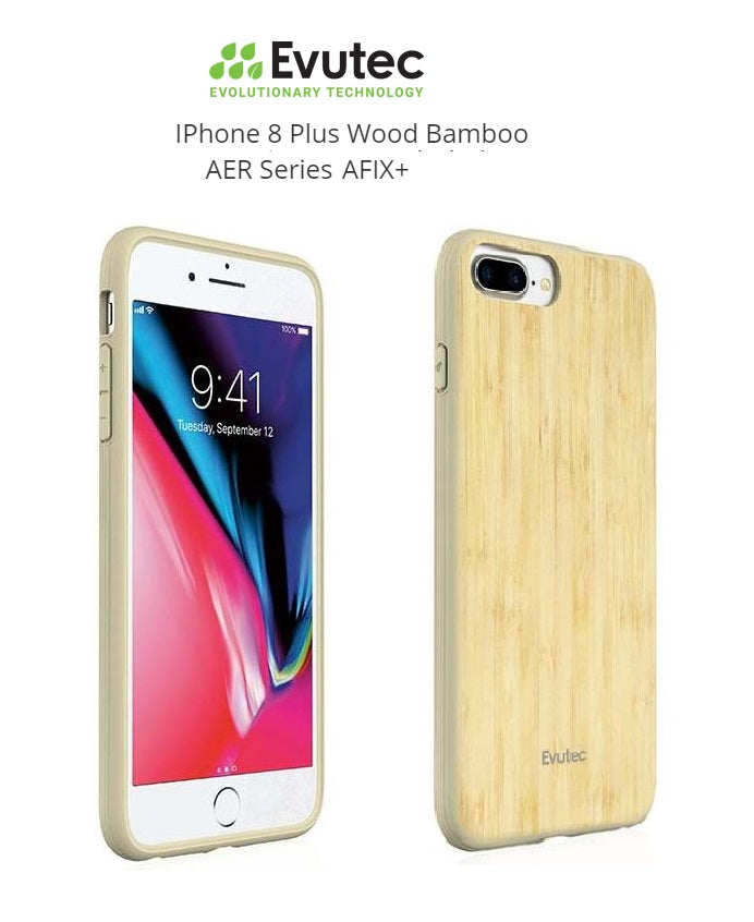 Evutec_Apple_iPhone_8_Plus__7_Plus_Wood_Bamboo_Case_with_AFIX_813158023766_PROFILE_PIC_RUMN0EZOJXUY.JPG