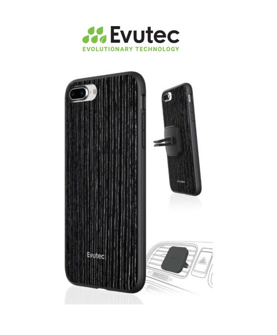 Evutec_Apple_iPhone_8_Plus__7_Plus_Wood_Case_with_AFIX_-_Black_Apricot_813158022189_PROFILE_PIC_RUO5YHK1J564.JPG