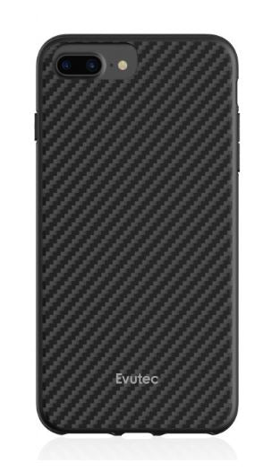Evutec_Apple_iPhone_8_Plus__7_Plus__6S_Plus_Karbon_Case_with_AFIX_-_Black_813158023940_1_RUMLZEDGPNG8.JPG