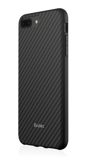 Evutec_Apple_iPhone_8_Plus__7_Plus__6S_Plus_Karbon_Case_with_AFIX_-_Black_813158023940_2_RUMLZEW2LWGH.JPG