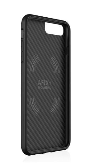 Evutec_Apple_iPhone_8_Plus__7_Plus__6S_Plus_Karbon_Case_with_AFIX_-_Black_813158023940_3_RUMLZFKWBU70.JPG