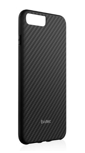 Evutec_Apple_iPhone_8_Plus__7_Plus__6S_Plus_Karbon_Case_with_AFIX_-_Black_813158023940_GSA_RUMLZ9CKVCTZ.JPG