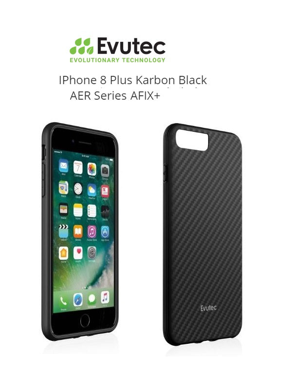 Evutec_Apple_iPhone_8_Plus__7_Plus__6S_Plus_Karbon_Case_with_AFIX_-_Black_813158023940_PROFILE_PIC_RUMLZ5UH1851.JPG