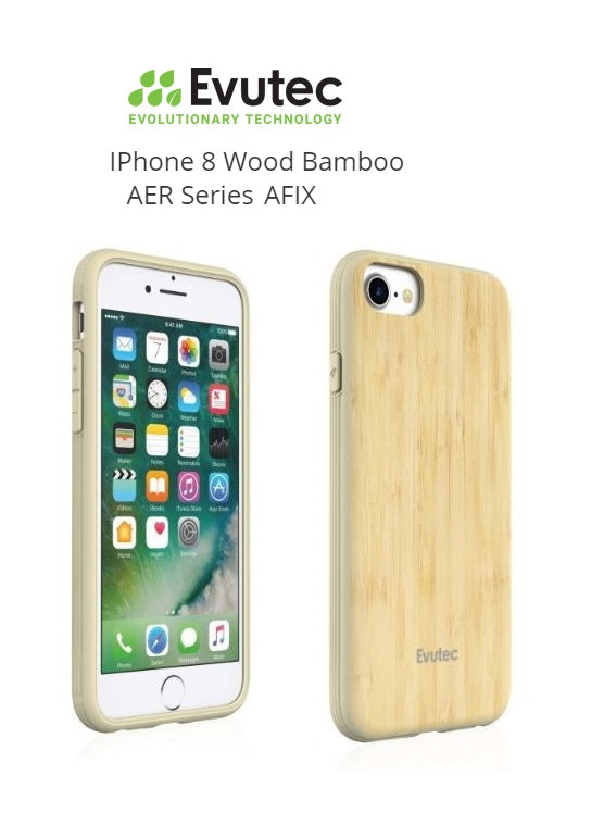 Evutec_Apple_iPhone_8__7__6S__6_Wood_Bamboo_Case_with_AFIX_813158023735_PROFILE_PIC_RULT25QTN6MN.JPG