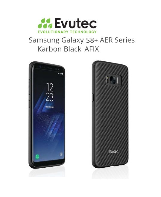 Evutec_Samsung_Galaxy_S8_Plus_AER_Karbon_Case_with_AFIX_-_Black_813158022929_PROFILE_PIC_RUNHWAI8KR8I.JPG