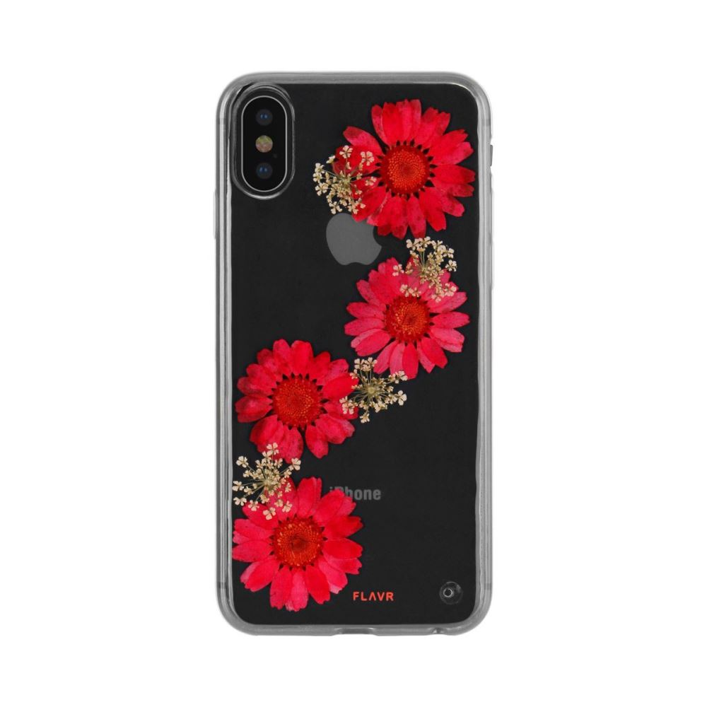 FLAVR_Apple_iPhone_X_Real_Flower_Case_-_Paula_Red_4029948070315_1_RTTJ0TBKEZ1C.jpg