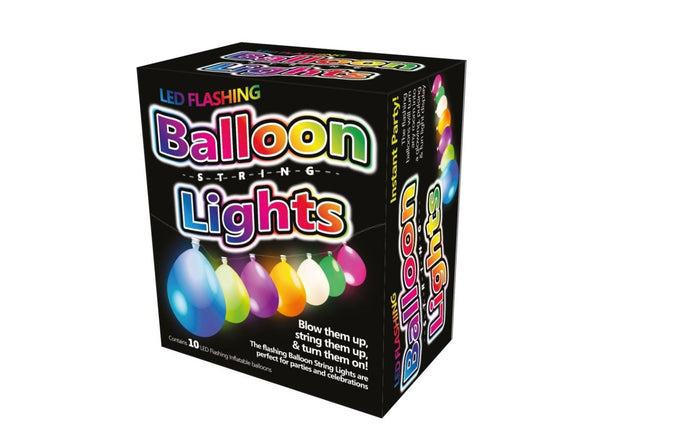 Funtime_Gifts_Balloon_Lights_1_SEL86ZQBM0I6.JPG