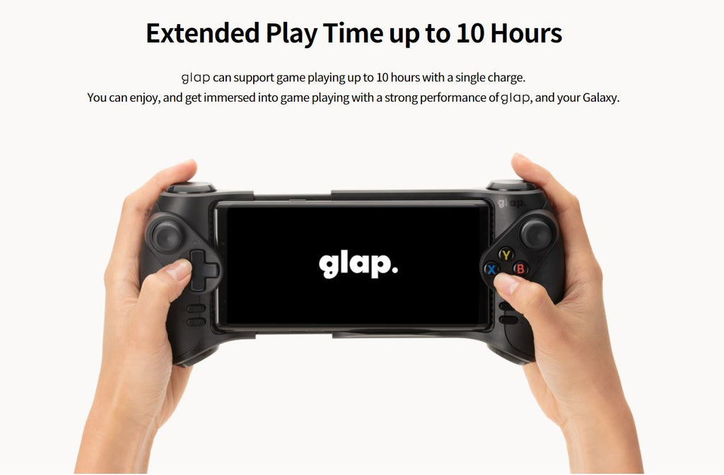 Glap_Play_P1_Dual_Shock_Wireless_Android_Gaming_Controller_-_Black_8809990048601_11_SCMUC147P7Q1.JPG