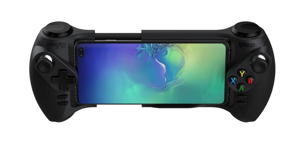 Glap_Play_P1_Dual_Shock_Wireless_Android_Gaming_Controller_-_Black_8809990048601_2_SCMUBVN1NDJZ.JPG