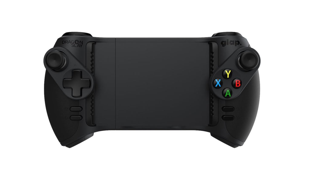 Glap_Play_P1_Dual_Shock_Wireless_Android_Gaming_Controller_-_Black_8809990048601_5_SCMUBXIFVS0J.JPG