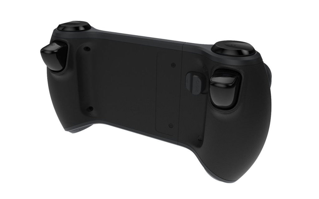 Glap_Play_P1_Dual_Shock_Wireless_Android_Gaming_Controller_-_Black_8809990048601_6_SCMUBY3Y1JAE.JPG