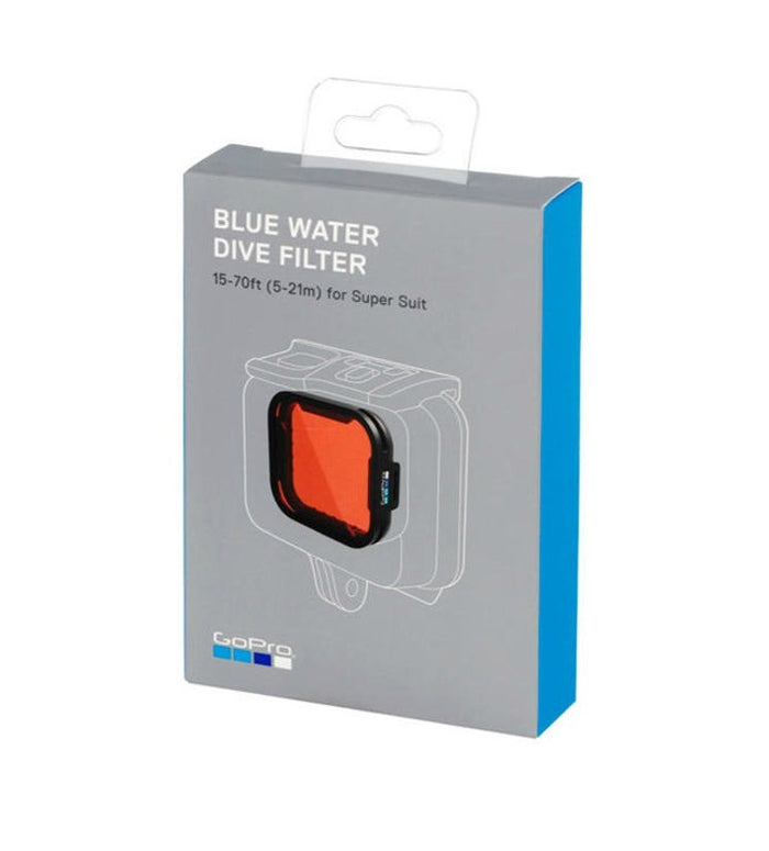 GoPro_Blue_Water_Snorkel_Filter_-_Hero_5__6_BLACK_AACDR-001_RVCYRK86TNKW.jpg