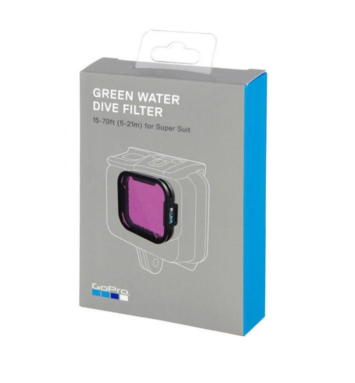 GoPro_Green_Water_Dive_Filter_(for_Super_Suit)_AAHDM-001_RVCZ52DG71DU.jpg