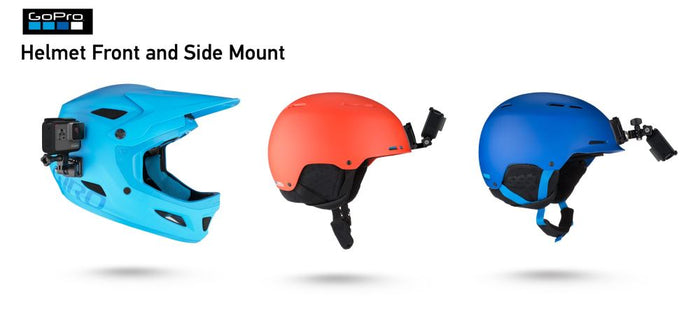 GoPro_Helmet_Front_and_Side_Mount_AHFSM-001_01_RI8E7RFR2JY5.jpg