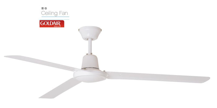 Goldair_120cm_Bianca_Ceiling_Fan_RR8L0LS4019T.jpg