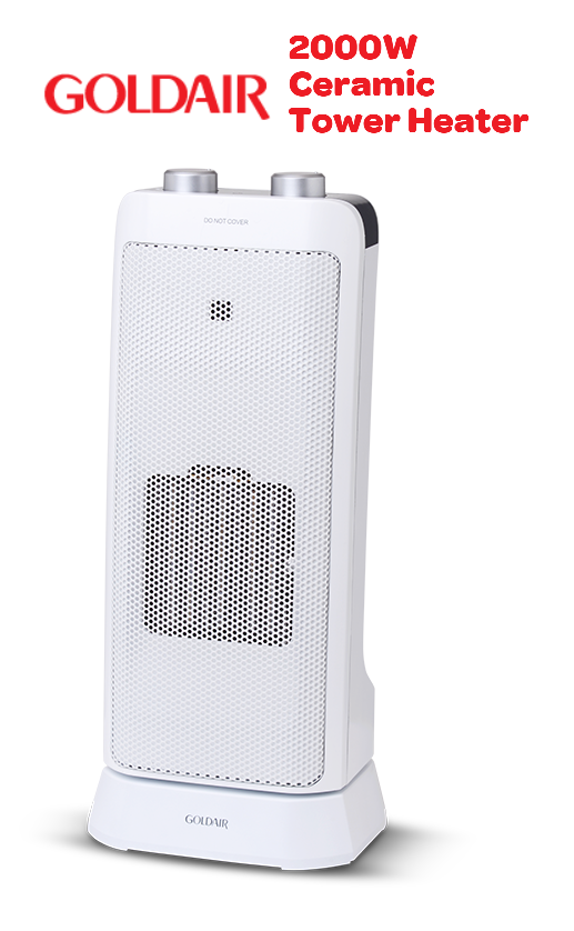 Goldair_2000W_Ceramic_Tower_Heater_(Mechanical)_GCT225_1_S1KNFWRNB0ER.png