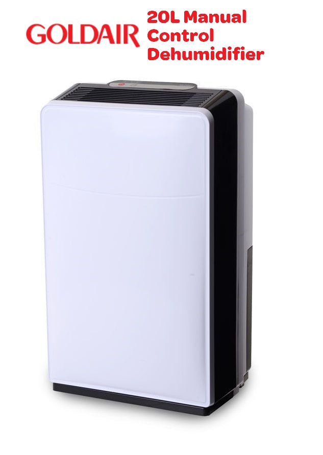 Goldair_20L_Electronic_Dehumidifier_GD285_1_RUSHHHV7YFQJ.jpg