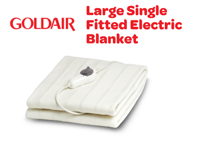 Goldair_Large_Single_Fitted_Electric_Blanket_GFTFS-S_1_S1QQCUMWC4JI.png