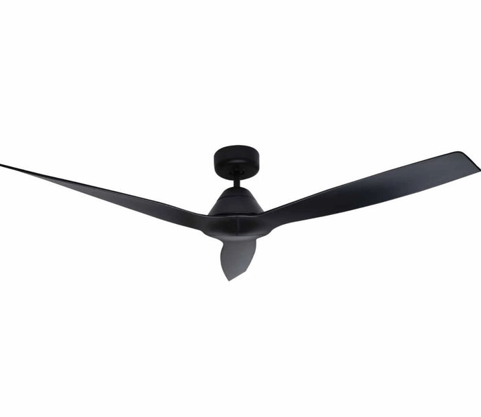 Goldair_Platinum_DC_Ceiling_Fan_132cm_-_Black_GPCF300B_1_SERYHQBQ6M6O.JPG