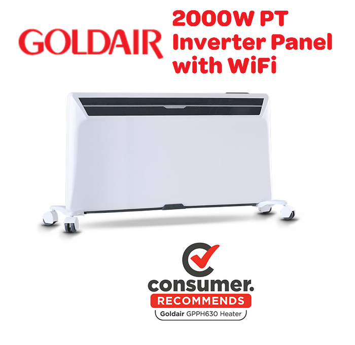 Goldair_Pt_Platinum_2000W_Inverter_Panel_with_WiFi_GPPH630_1_S1KZ1VDV4CUA.png