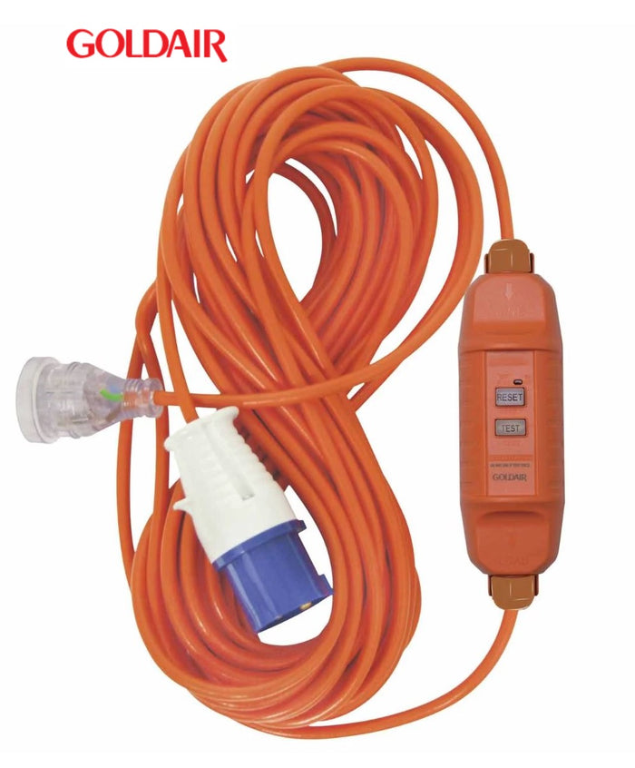 Goldair_RCD_Power_Cord_With_Camping_Plug_15m_Orange_GRD120V2_1_S6YKPXLIW28G.JPG