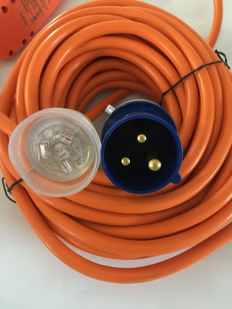 Goldair_RCD_Power_Cord_With_Camping_Plug_15m_Orange_GRD120V2_3_S6Z3H74AMUOA.jpg