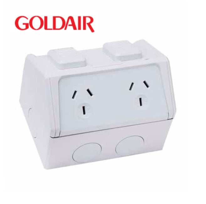 Goldair_Weatherproof_Double_Power_Point__White_GPHW2_PROFILE_PIC_S326FTQA3X7M.JPG