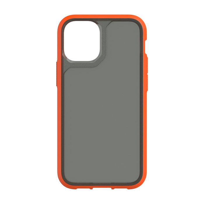 Griffin_Apple_iPhone_12__iPhone_12_Pro_6.1_Survivor_Strong_Case_-_Orange_GIP-048-ORG_PROFILE_PIC_SEPLLRENUZB7.jpg