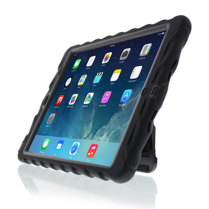Gumdrop_Apple_iPad_Air_Hideaway_Case_-_Black_GS-IPAD5-BLK-BLK_PROFILE_PIC_S5M7KIWQPBMB.jpg
