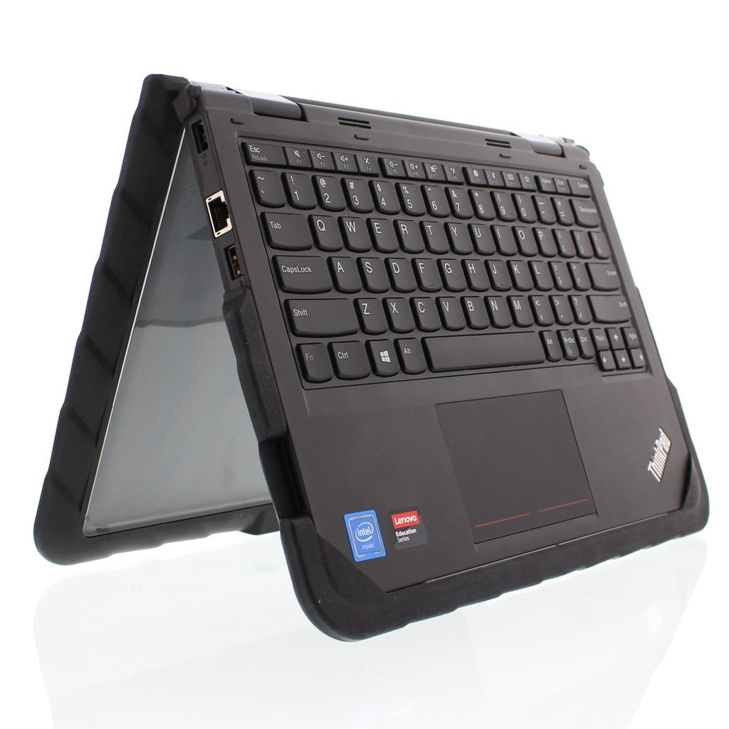Gumdrop_Lenovo_Yoga_11e_Windows_DropTech_Case_-_Black_DT-L11EYW-BLK_1_S5NWTQ83SWHB.jpg