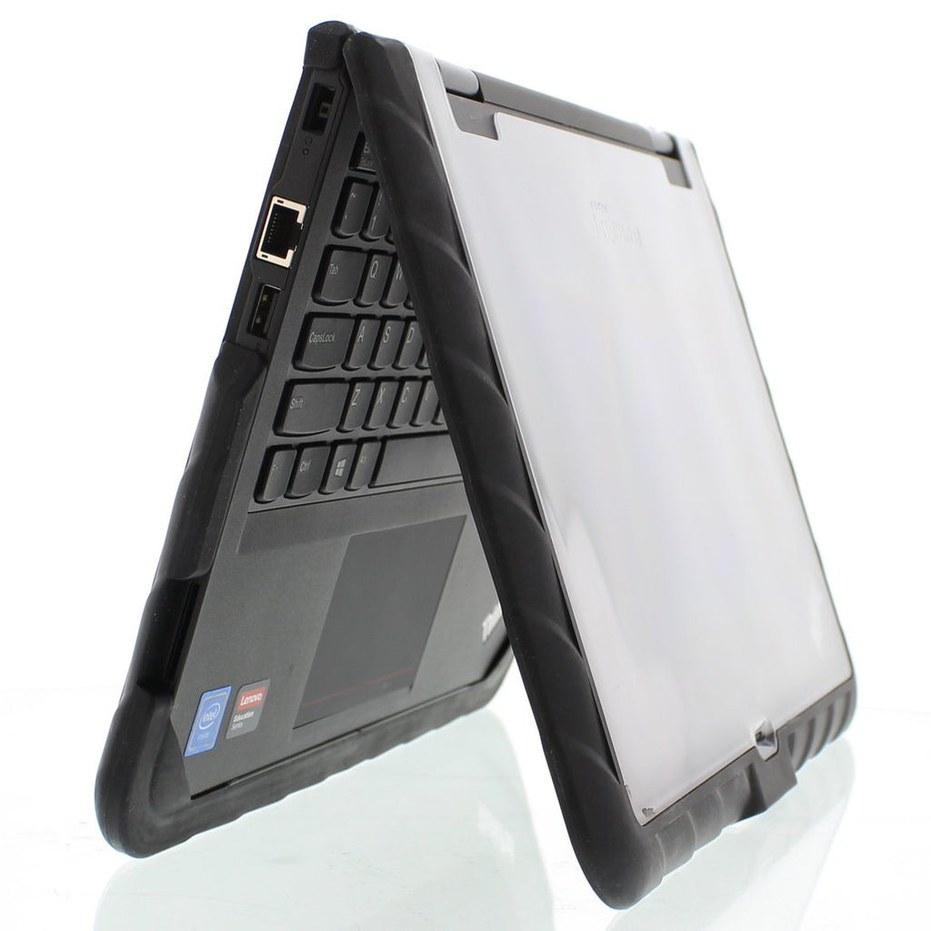 Gumdrop_Lenovo_Yoga_11e_Windows_DropTech_Case_-_Black_DT-L11EYW-BLK_4_S5NWTSUO6QY5.jpg