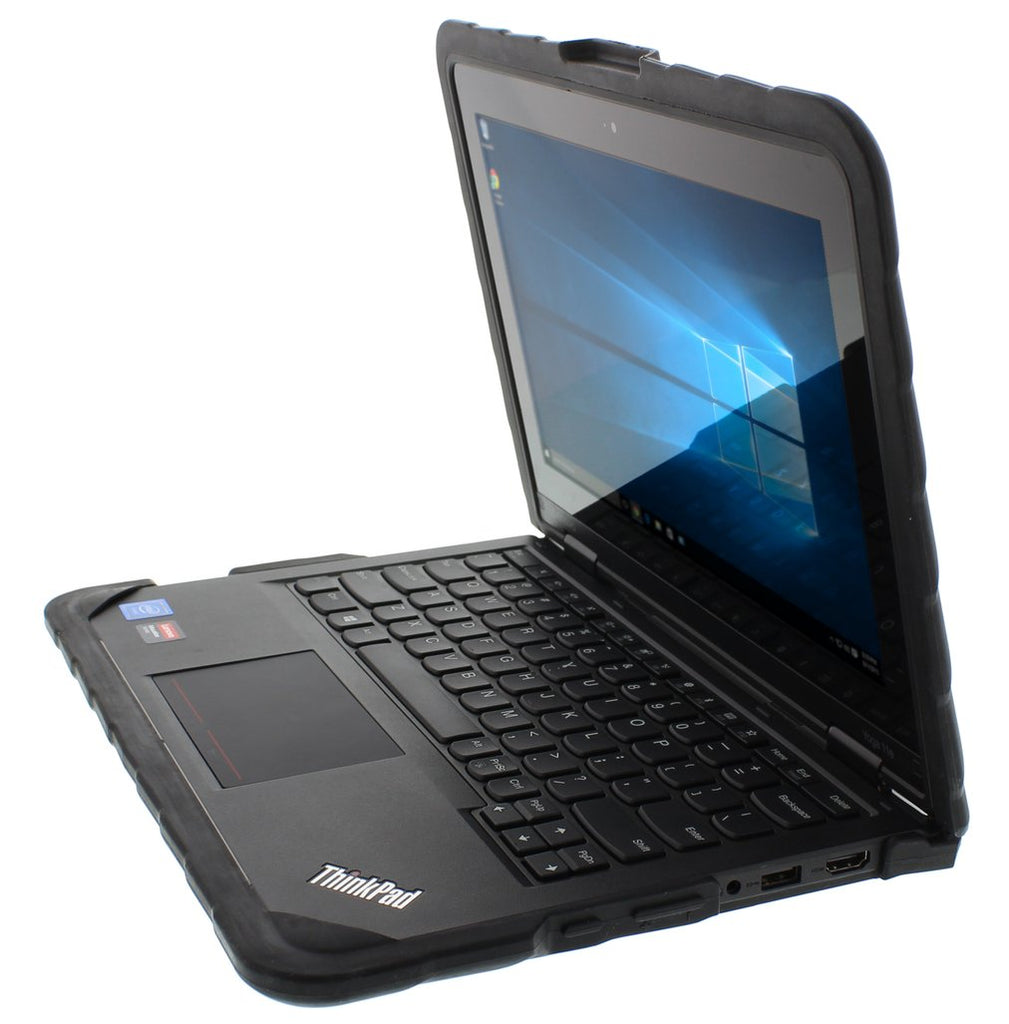 Gumdrop_Lenovo_Yoga_11e_Windows_DropTech_Case_-_Black_DT-L11EYW-BLK_5_S5NWTTLAY6MD.jpg