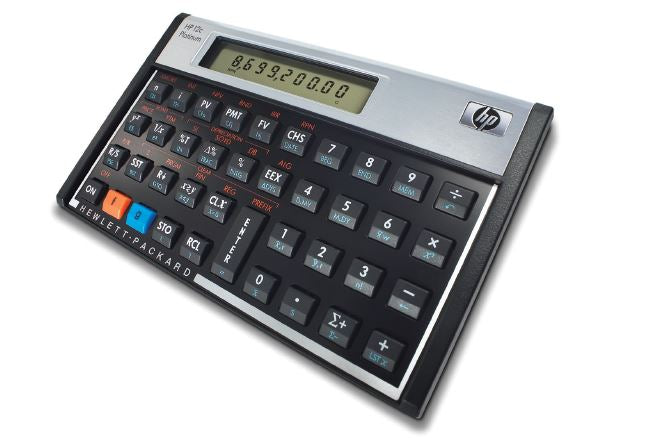 HP_12c_PLATNUM_Financial_Calculator_0_QVNCOA2LYFIL.JPG