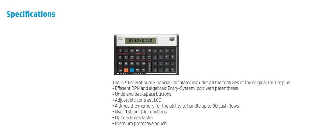 HP_12c_PLATNUM_Financial_Calculator_1_QVNCOA8SZFFF.JPG