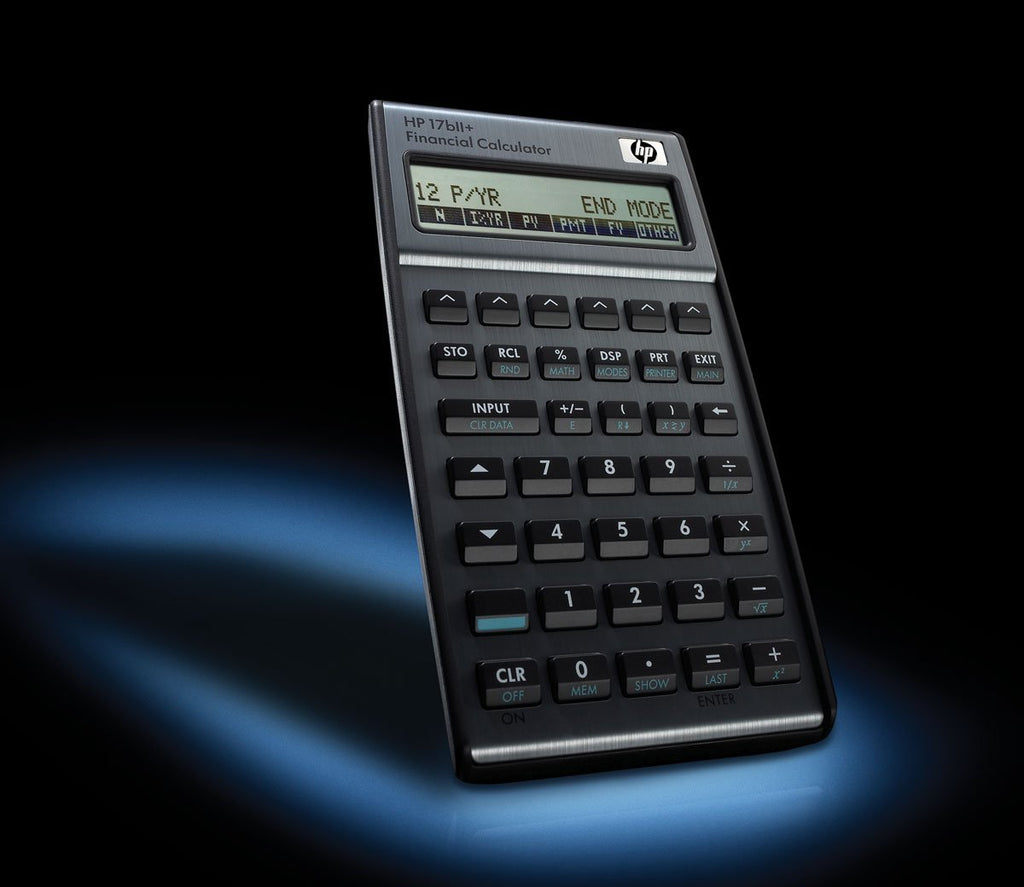 HP_17BII+_Financial_Calculator,_Silver_2_QTCYZ3830XOW.jpg