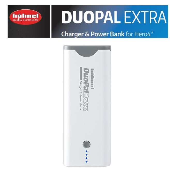 Hahnel_DUOPAL_EXTRA-HERO_4_CHARGER_&_POWERBANK_HN1000387_0_1_RPHPVCQQYJ68.jpg