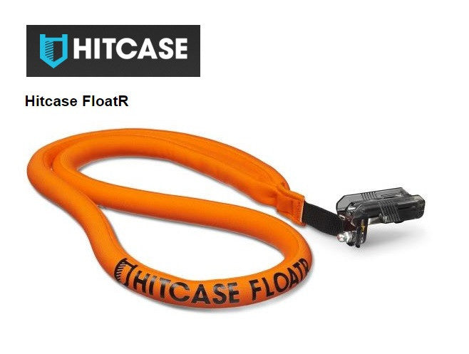 Hitcase FloatR Lifejacket HC23000 1