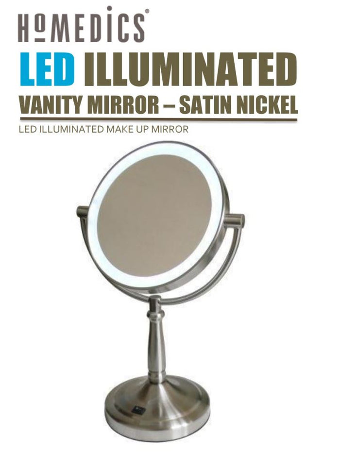 Homedics_LED_Illuminated_LED_Mirror_M445_1_RO6WCWGKM0YL.JPG